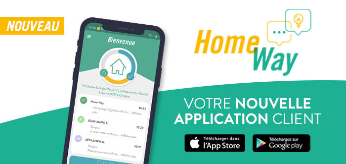 banniere mini site homeway 18